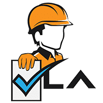 Louisiana Contractors Licensing Service, Inc.